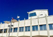 municipio porto torres