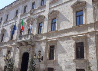 elezioni presidenti commissioni