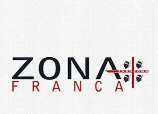 zona-franca-comitato