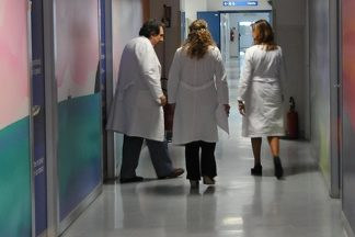 bando infermieri sardegna ats