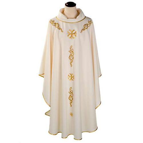 sassari papa francesco gremio viandanti
