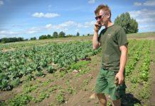 imprenditori agricoli innovativi sardegna
