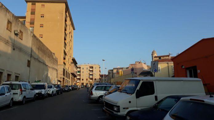 centro sassari