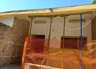 sassari edifici comunali