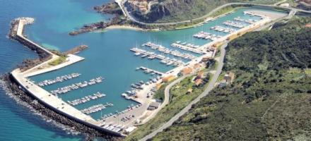 castelsardo porto turistico conferenza