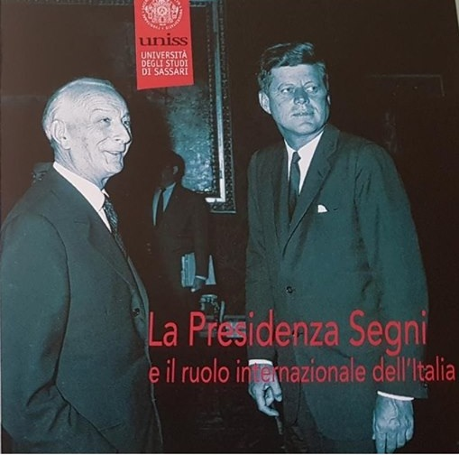 sassari segni politico italia