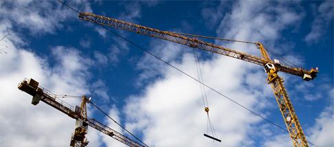 sardegna edilizia residenziale fondi