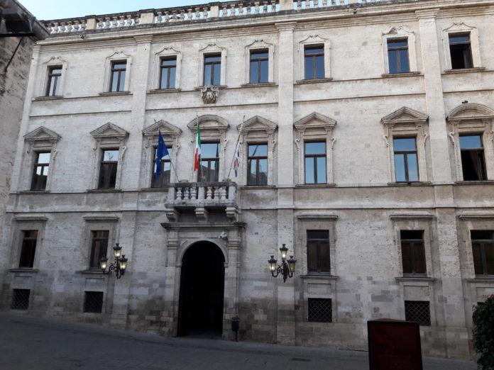 ordinanza sindaco sassari coronavirus 12 marzo