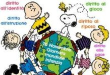 sassari diritti infanzia adolescenza convenzione