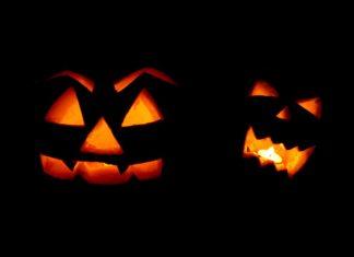 halloween sardegna su mortu mortu is animeddas satanismo demoni occulto