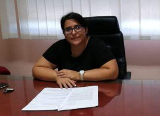 lega alghero giorgia vaccaro assessore