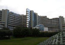 ospedale cagliari