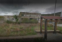 migranti sardegna macomer ex carcere