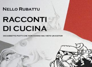 ludo edizioni raggio d'oro sassari presentazione libro