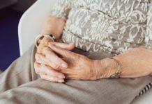 assistenza anziani disabili sardegna