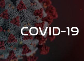 coronavirus sardegna contagi