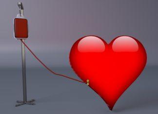 donazione sangue sassari covid