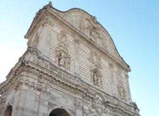 chiesa di san nicola sassari