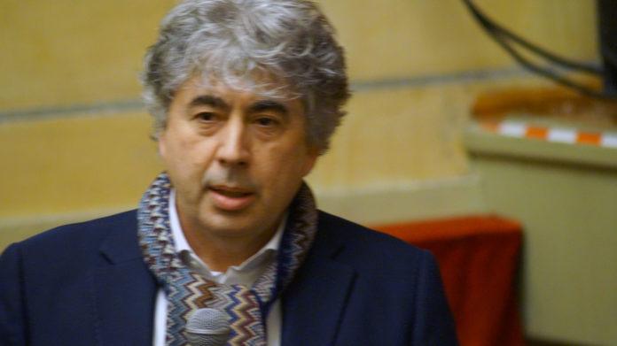 consiglio comunale sassari