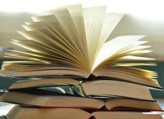 Libri sardegna