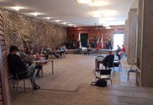 consiglio comunale castelsardo covid