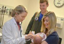 pediatri sassari assl libera scelta