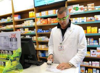 vendita medicine in sardegna