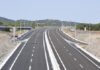 superstrada 4 corsie