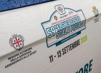 Campionato Italiano Velocità Montagna