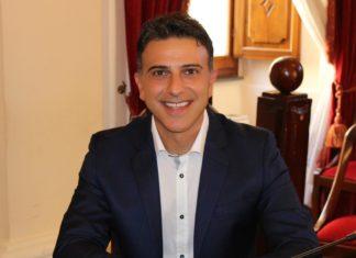 consigliere comunale sassari