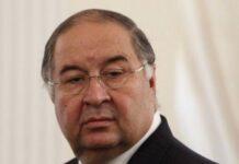 magnate russo sardegna