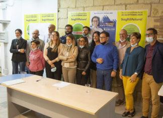 elezioni comunali sardegna 2020