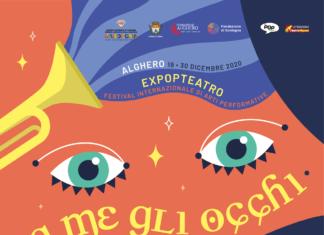 eventi alghero natale 2020