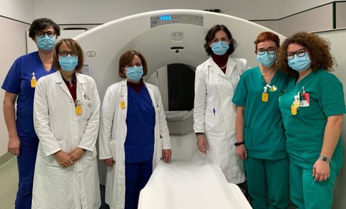 tumori sassari ospedale neuroendocrini