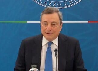 primo ministro italia