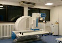 radiologia alghero