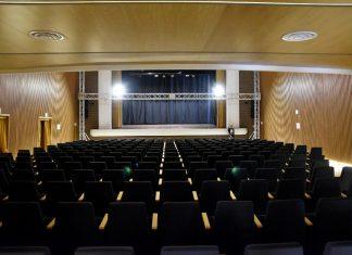 teatro astra sassari